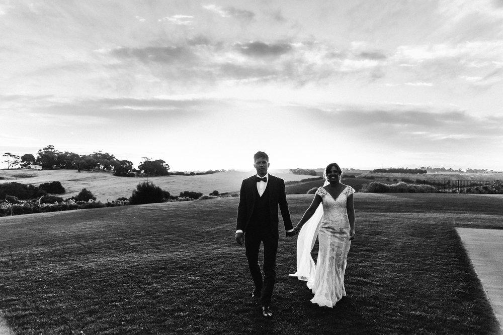 Coriole Vineyard Wedding 080.jpg