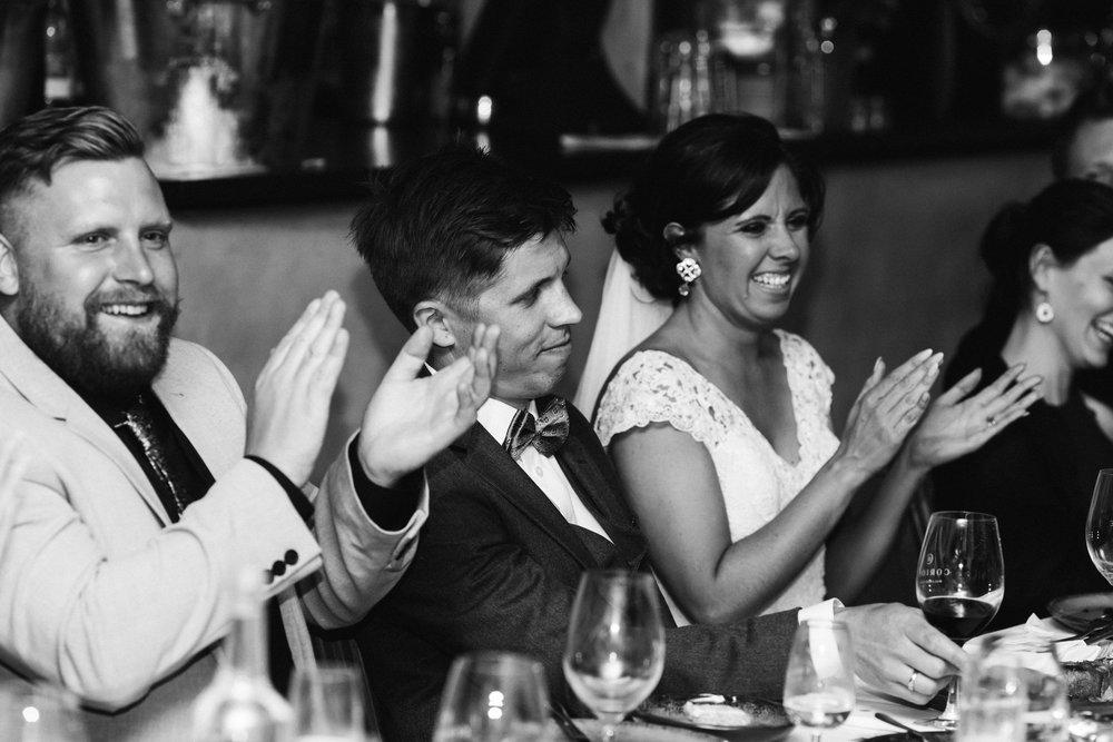 Coriole Vineyard Wedding 089.jpg