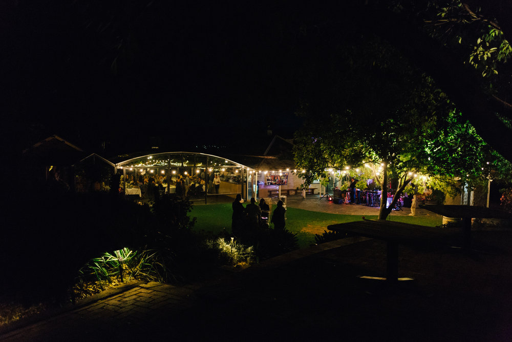 Coriole Vineyard Wedding 093.jpg