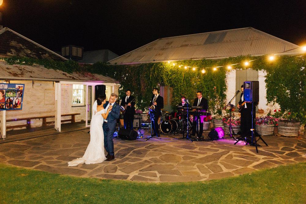 Coriole Vineyard Wedding 099.jpg