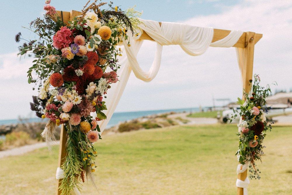 West Beach Sailing Club Wedding 002.jpg
