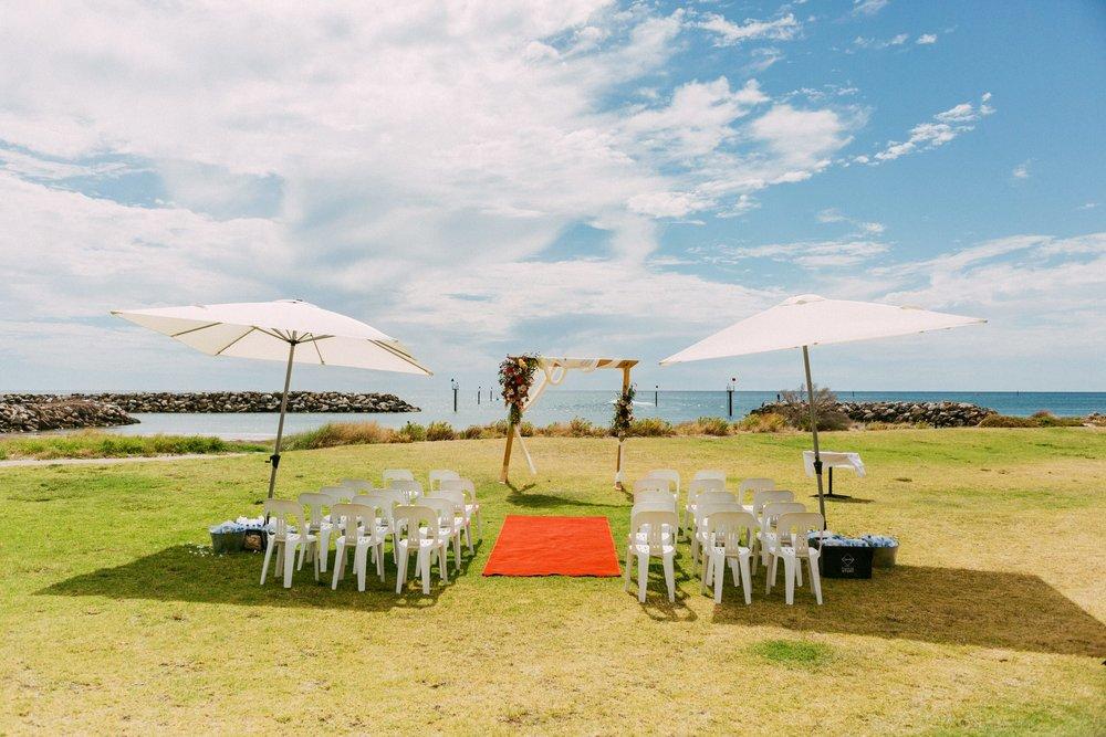West Beach Sailing Club Wedding 001.jpg