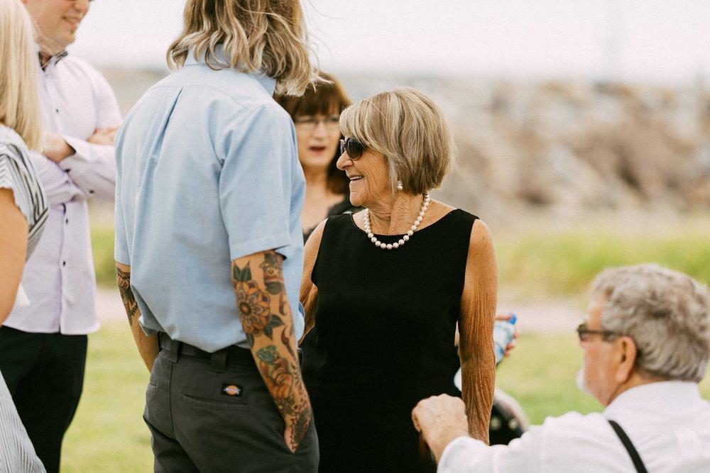 West Beach Sailing Club Wedding 004.jpg