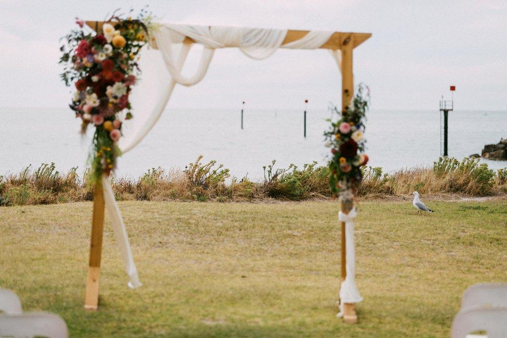 West Beach Sailing Club Wedding 005.jpg