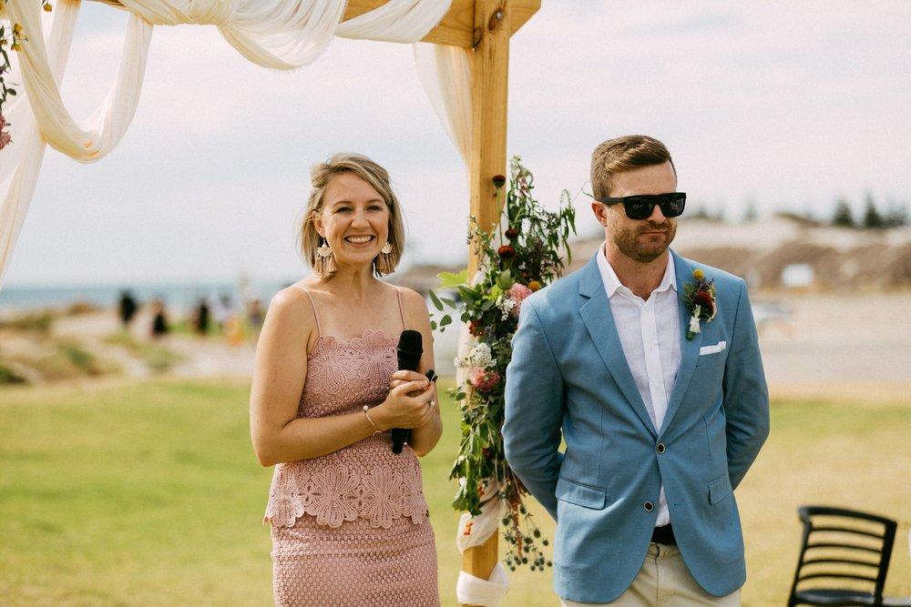 West Beach Sailing Club Wedding 007.jpg