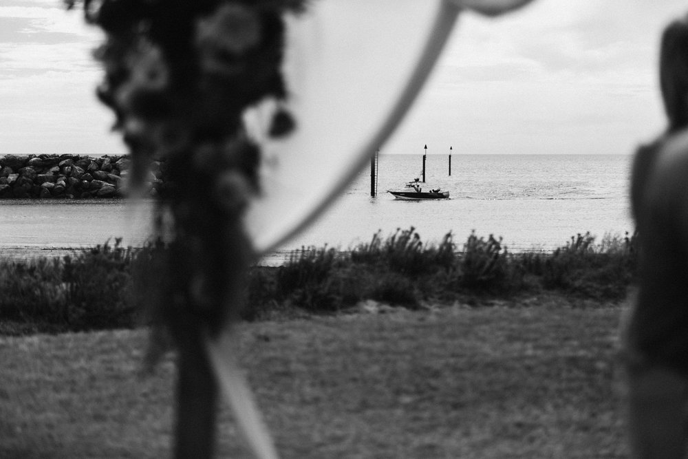 West Beach Sailing Club Wedding 011.jpg