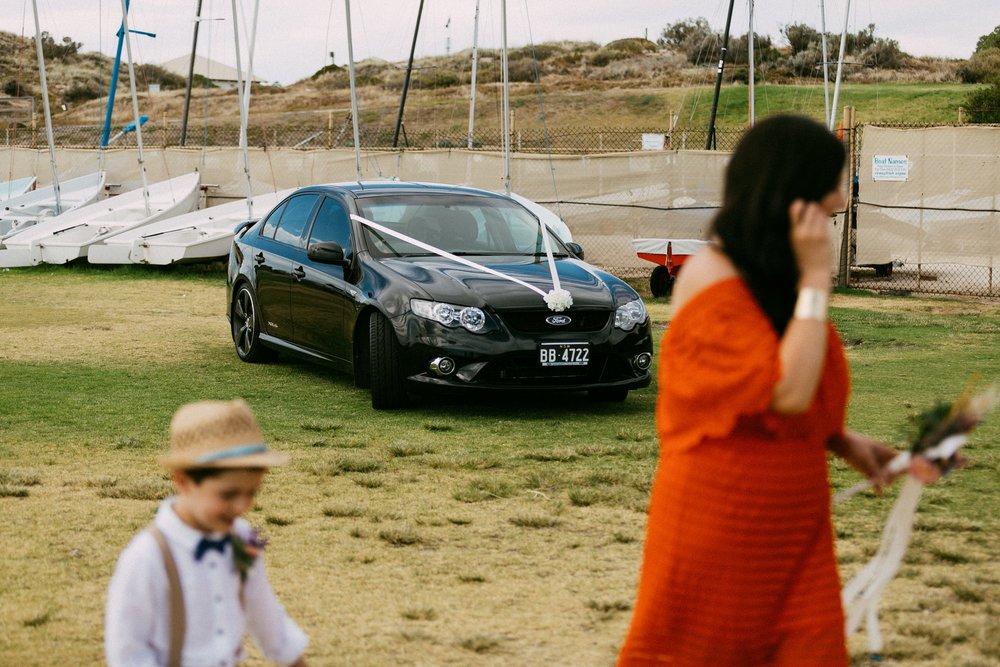 West Beach Sailing Club Wedding 013.jpg