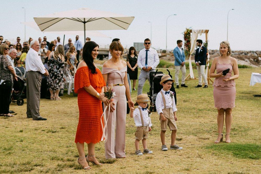 West Beach Sailing Club Wedding 014.jpg