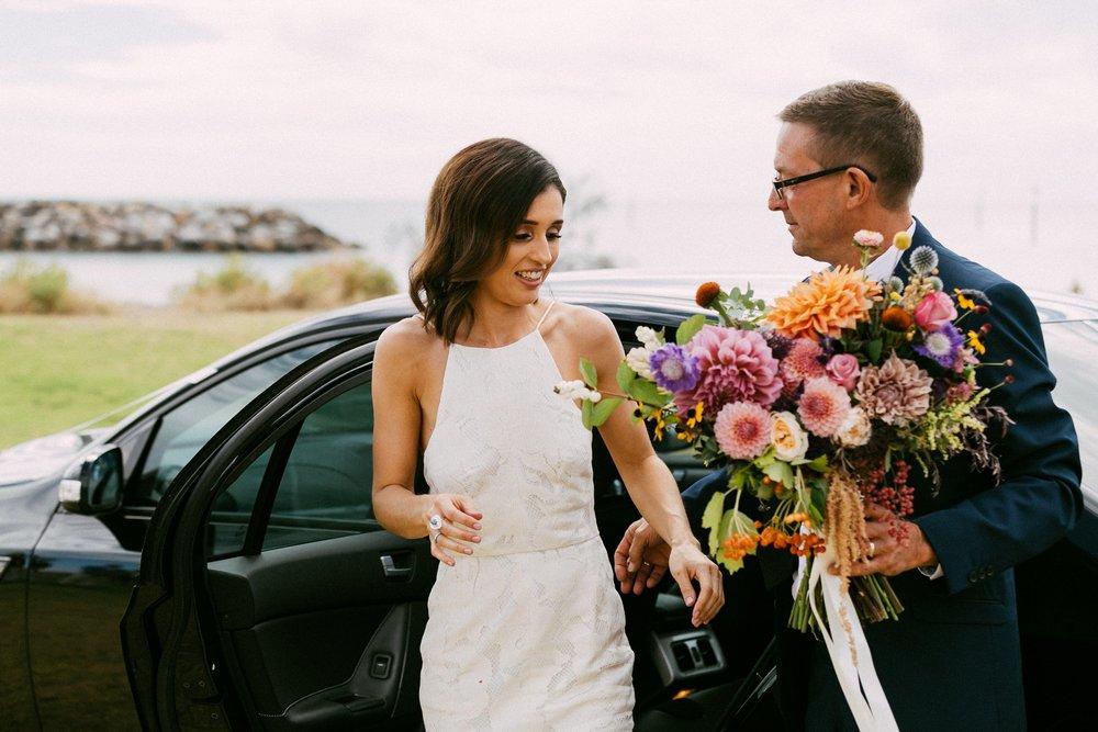 West Beach Sailing Club Wedding 017.jpg