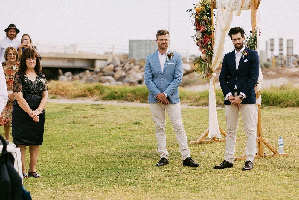 West Beach Sailing Club Wedding 018.jpg