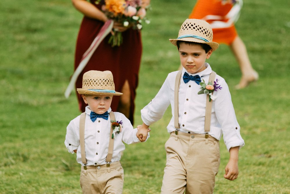 West Beach Sailing Club Wedding 020.jpg
