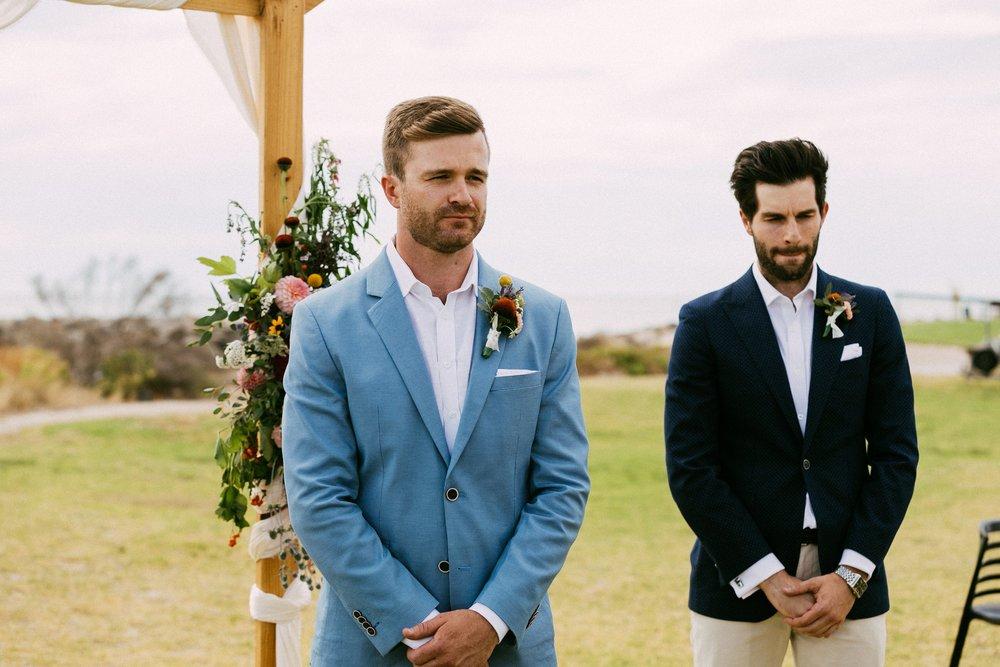 West Beach Sailing Club Wedding 023.jpg