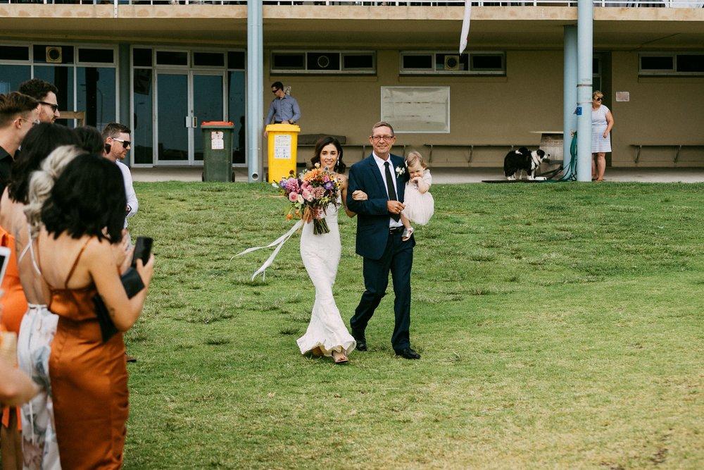 West Beach Sailing Club Wedding 022.jpg
