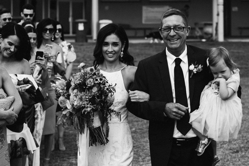 West Beach Sailing Club Wedding 024.jpg