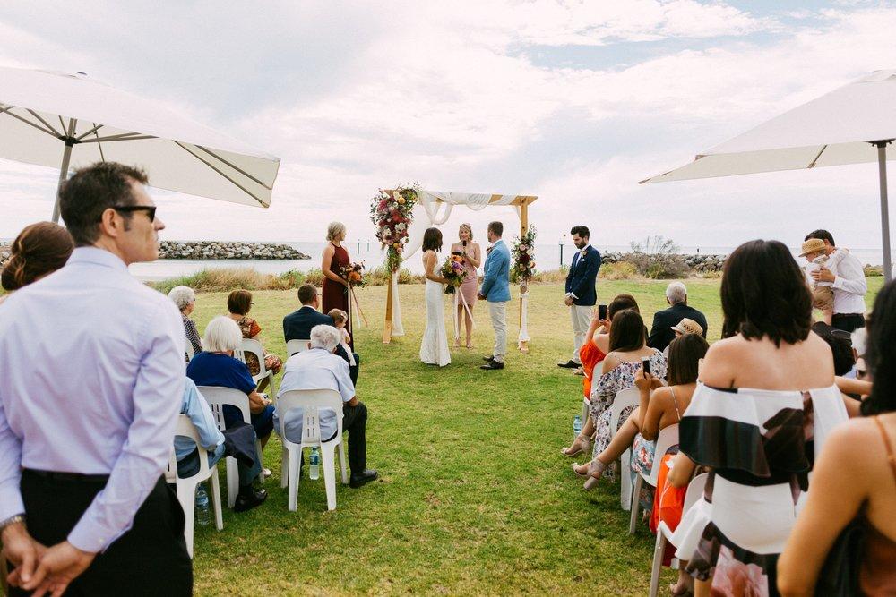 West Beach Sailing Club Wedding 025.jpg