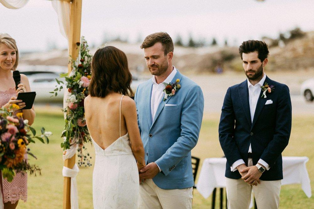 West Beach Sailing Club Wedding 027.jpg