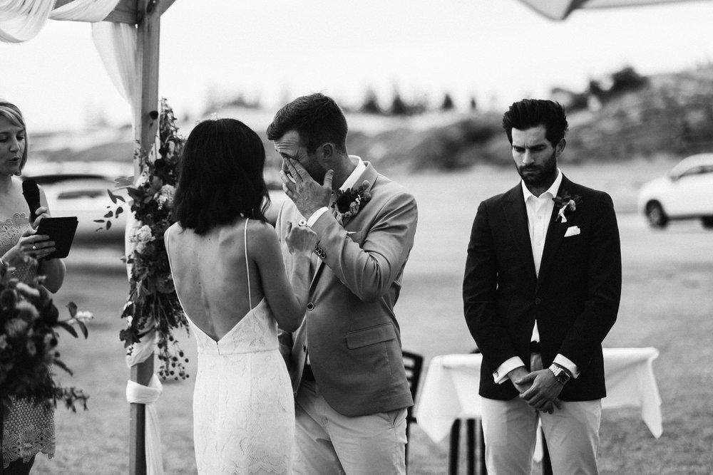 West Beach Sailing Club Wedding 026.jpg