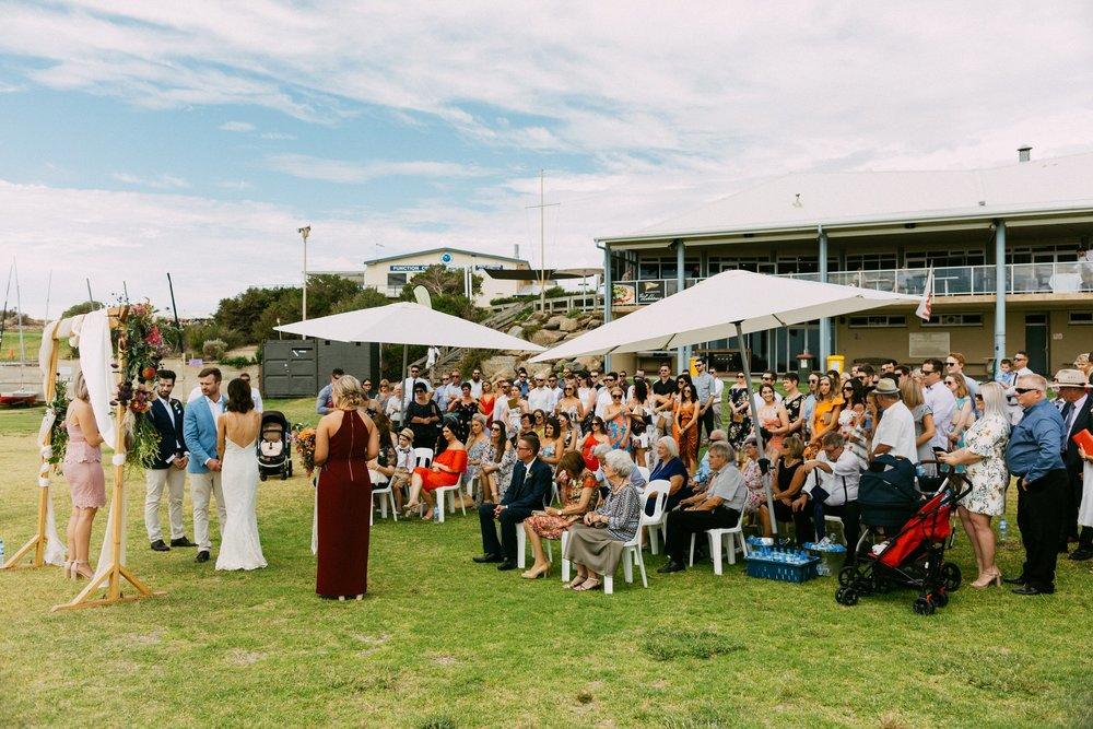 West Beach Sailing Club Wedding 028.jpg