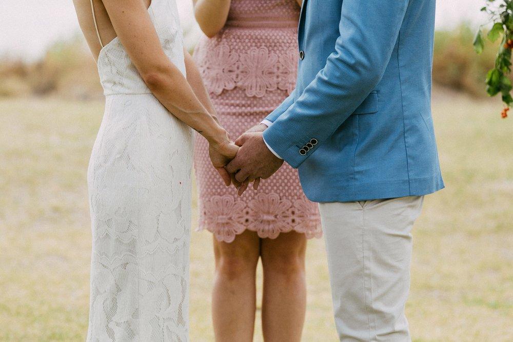 West Beach Sailing Club Wedding 031.jpg