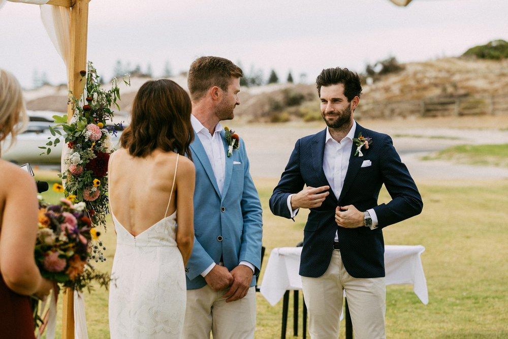 West Beach Sailing Club Wedding 033.jpg