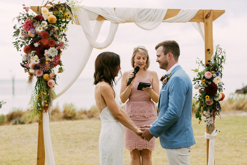West Beach Sailing Club Wedding 034.jpg