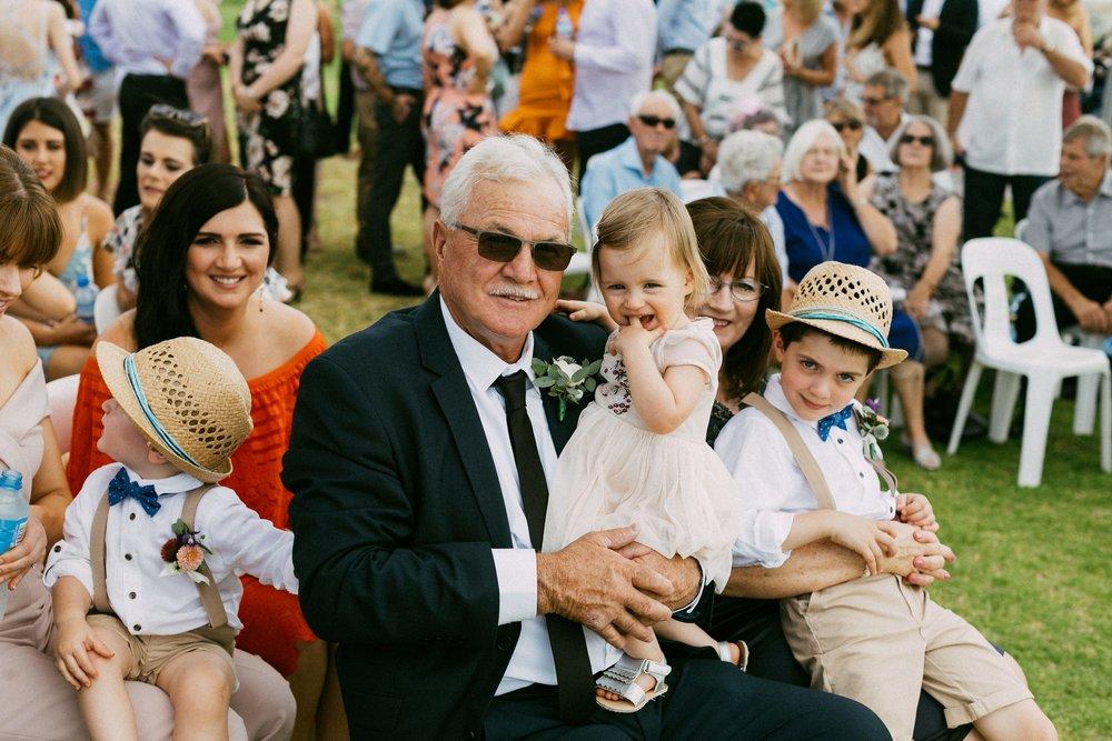 West Beach Sailing Club Wedding 036.jpg