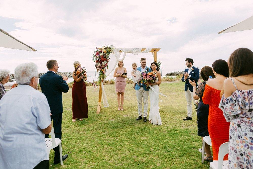 West Beach Sailing Club Wedding 038.jpg