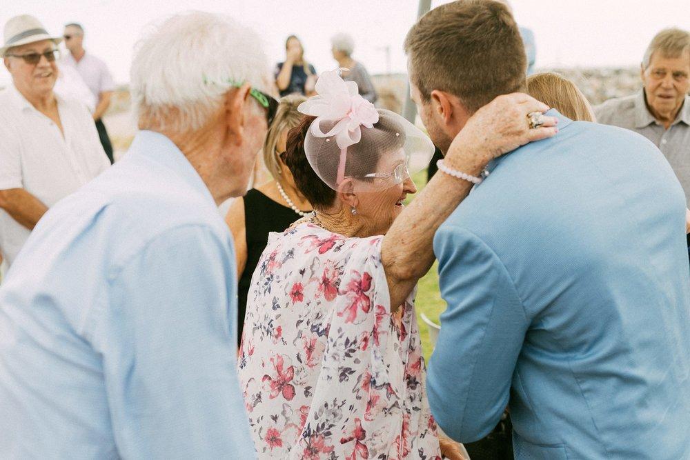 West Beach Sailing Club Wedding 041.jpg