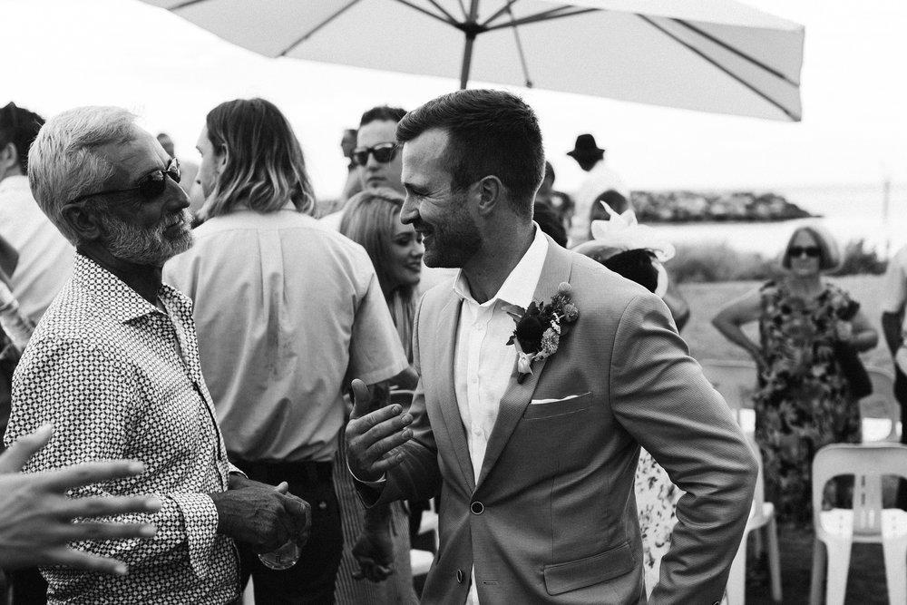 West Beach Sailing Club Wedding 046.jpg