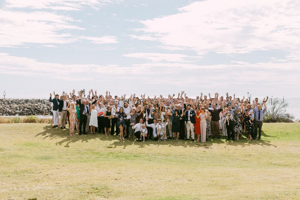 West Beach Sailing Club Wedding 049.jpg