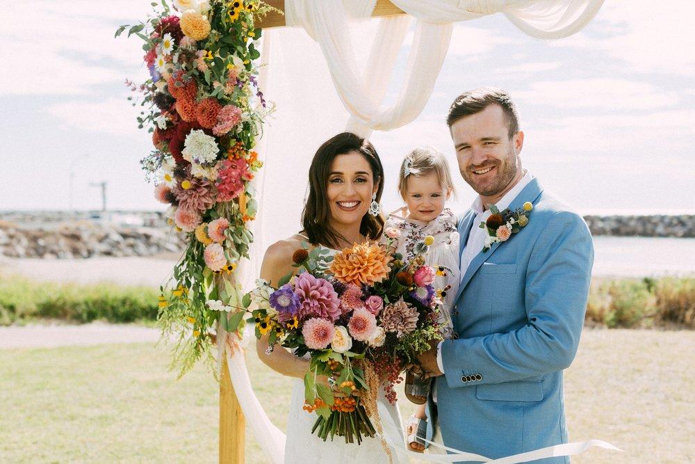 West Beach Sailing Club Wedding 050.jpg