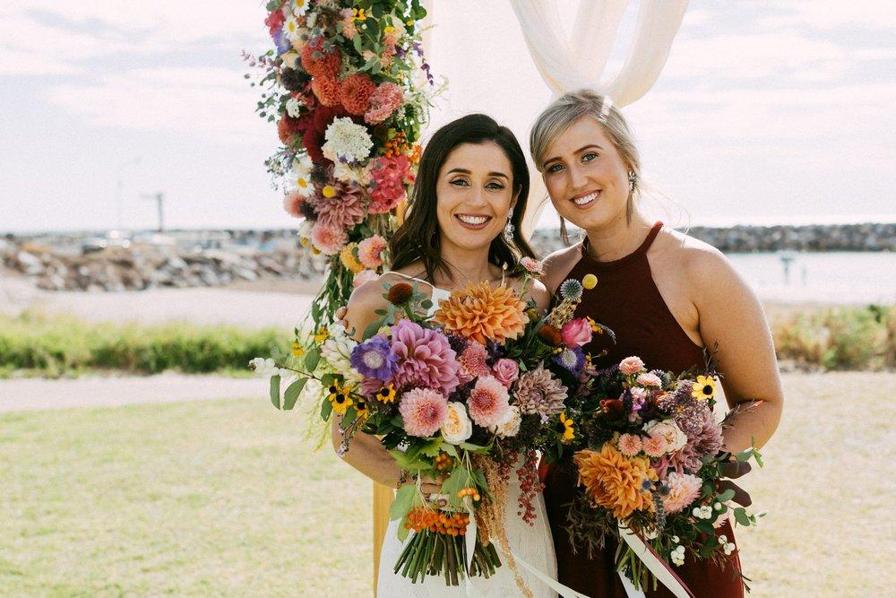 West Beach Sailing Club Wedding 051.jpg