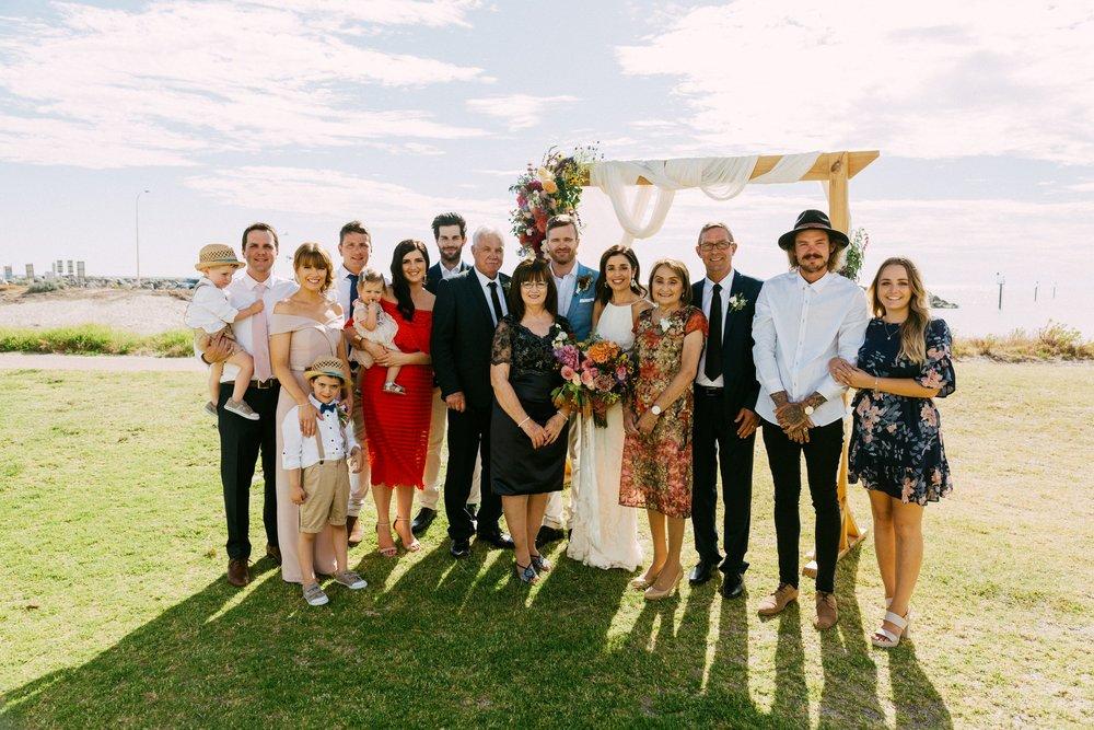 West Beach Sailing Club Wedding 052.jpg