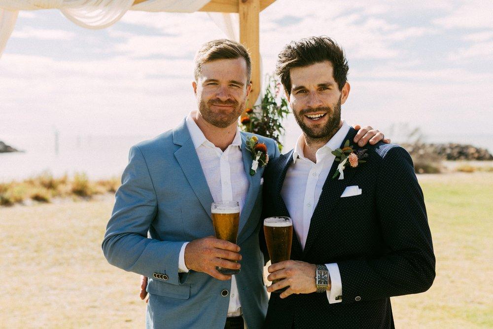 West Beach Sailing Club Wedding 053.jpg