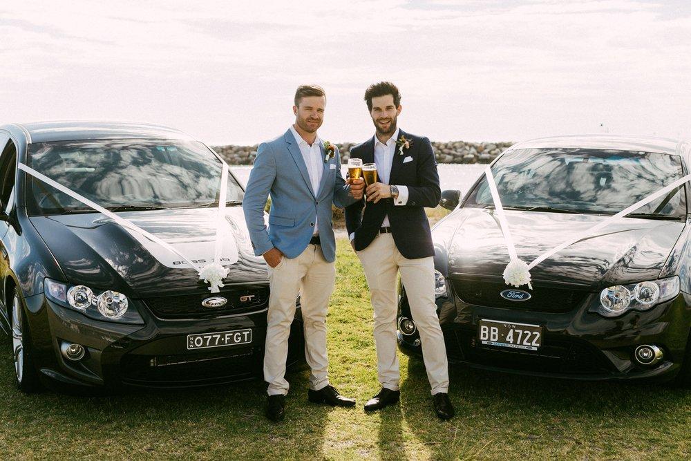 West Beach Sailing Club Wedding 055.jpg