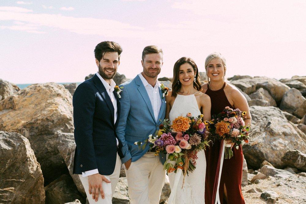West Beach Sailing Club Wedding 056.jpg