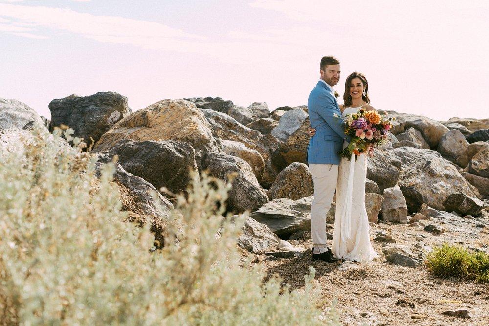 West Beach Sailing Club Wedding 057.jpg