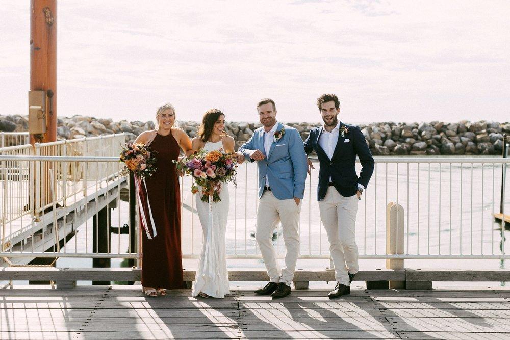 West Beach Sailing Club Wedding 059.jpg
