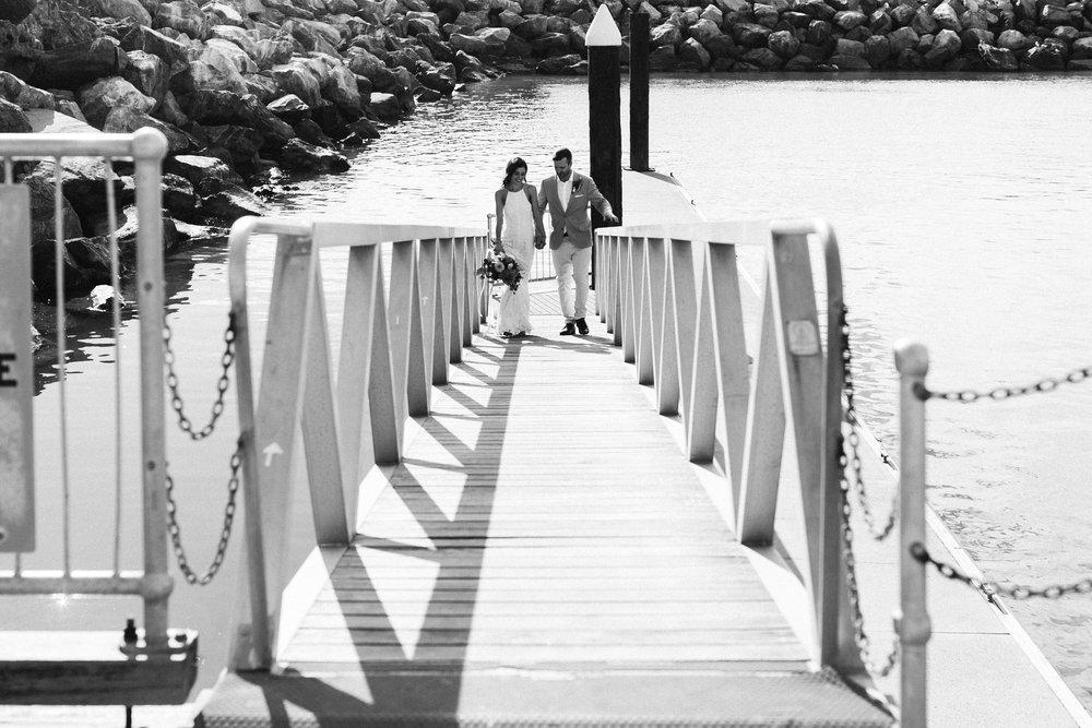 West Beach Sailing Club Wedding 060.jpg