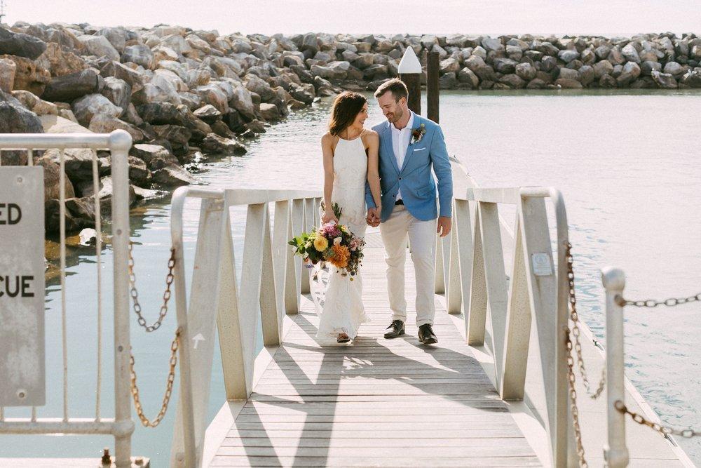 West Beach Sailing Club Wedding 061.jpg