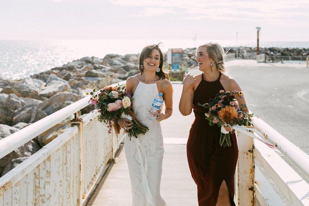 West Beach Sailing Club Wedding 063.jpg