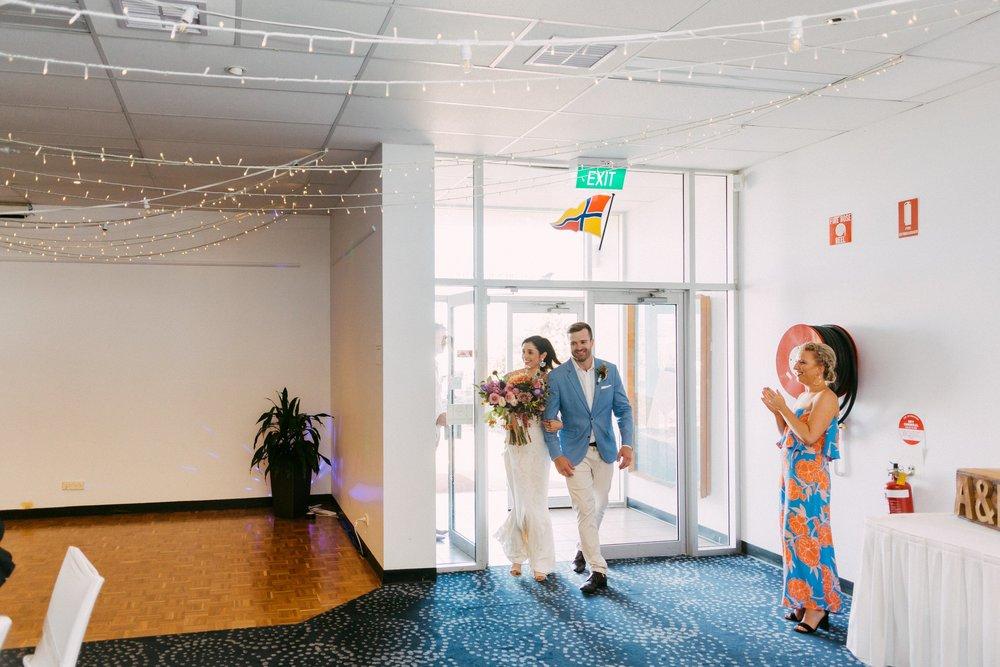West Beach Sailing Club Wedding 066.jpg