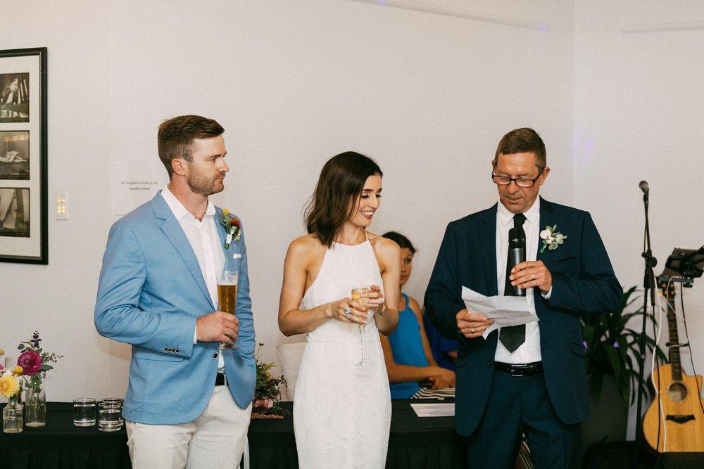 West Beach Sailing Club Wedding 067.jpg