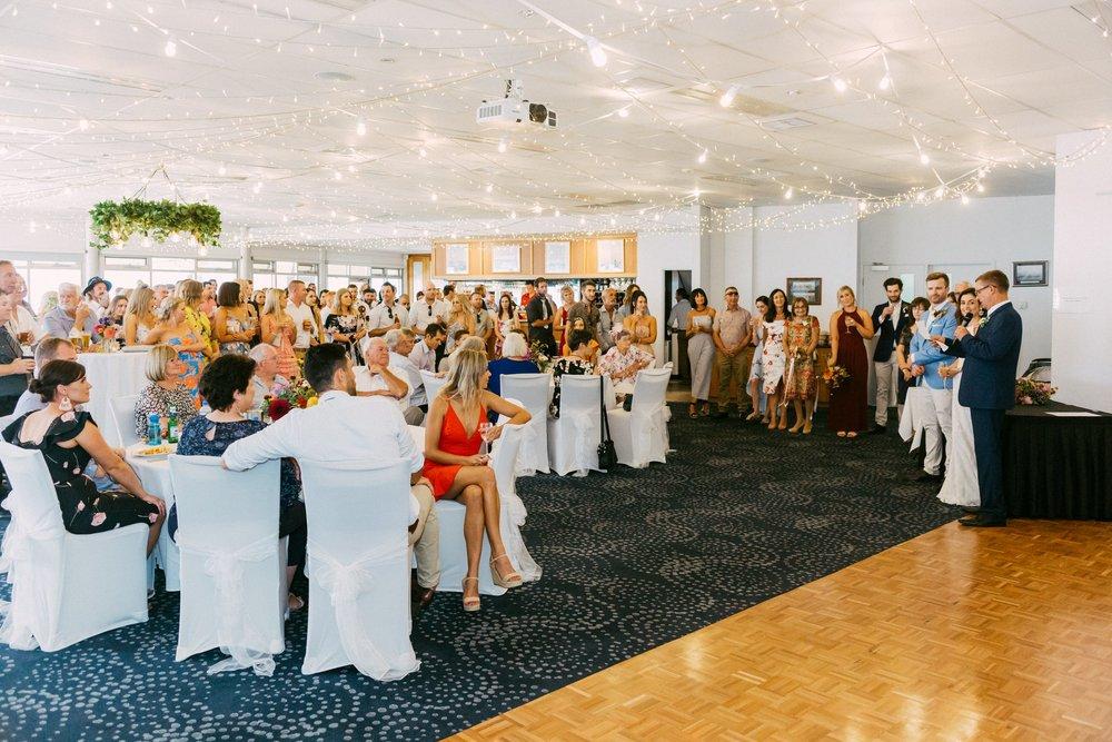 West Beach Sailing Club Wedding 068.jpg
