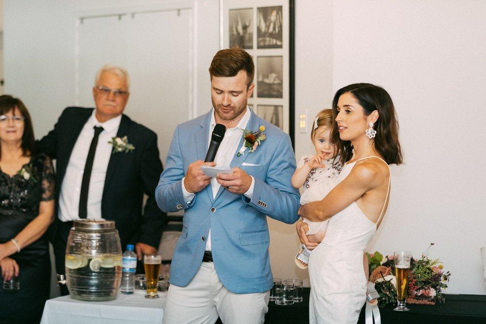 West Beach Sailing Club Wedding 072.jpg