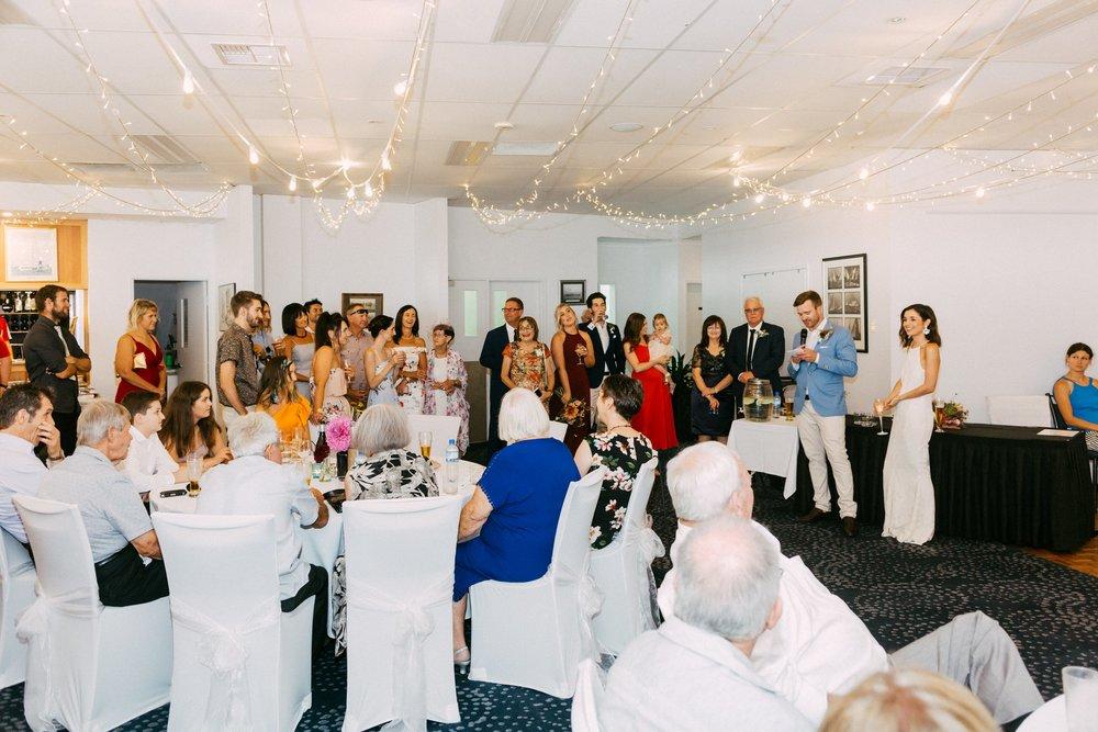 West Beach Sailing Club Wedding 073.jpg