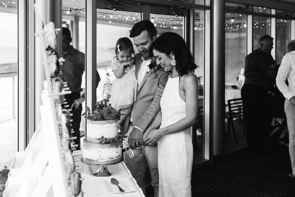 West Beach Sailing Club Wedding 077.jpg