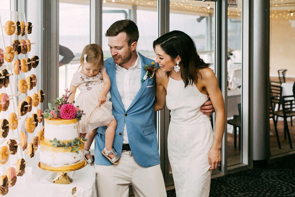 West Beach Sailing Club Wedding 078.jpg