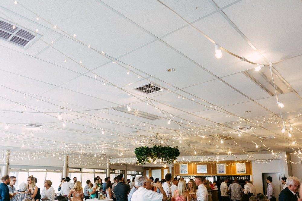 West Beach Sailing Club Wedding 089.jpg