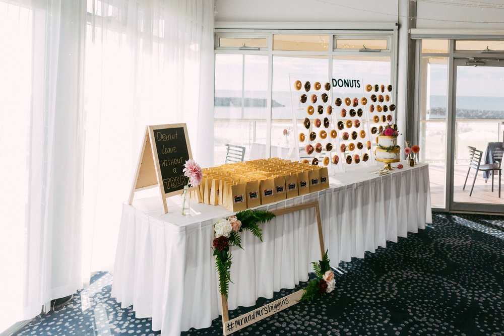 West Beach Sailing Club Wedding 092.jpg
